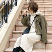 イルミネーションデートのコーデ特集♡冬のおしゃれなモテファッションをご紹介♪