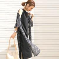 【ユニクロ】の初秋コーデ15選◆ファッションから季節をチェンジしよう!