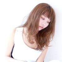 ミディアム×ワンカールの髪型カタログ♡大人可愛いヘアスタイルを大公開!
