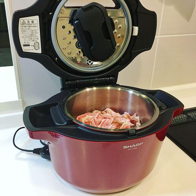 おすすめ 調理器具25