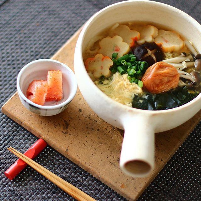 かまぼこ 簡単 アレンジレシピ おかず 麺類12
