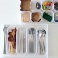 朝の時間を有効に使う短期集中の家事術♪洗濯・掃除・食事などに役立つコツをご紹介☆