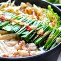 冬におすすめの料理まとめ☆寒い時に食べたい人気の簡単メニューをご紹介♪