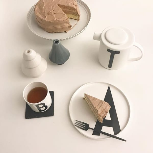 Porcelain Plate2