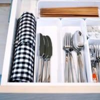 【ニトリ】キッチン収納アイデア特集!便利&コスパ◎アイテムですっきり整理整頓☆