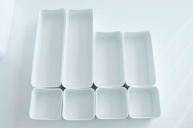 ニトリで人気のおすすめキッチン収納