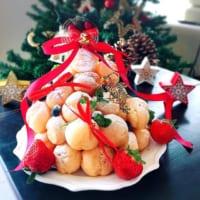 クリスマスの持ち寄りパーティーにおすすめのレシピ27選☆人気の料理&スイーツ!