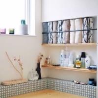 棚の収納アイデア実例集!ごちゃごちゃをすっきりさせるおすすめの方法をご紹介