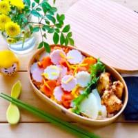 かまぼこを使ったレシピ24選!簡単アレンジで子供が喜ぶ人気料理に大変身♪