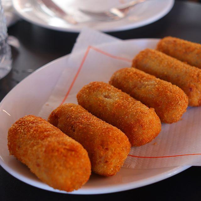 スペイン料理 人気レシピ 肉系7