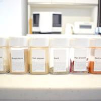 キッチン収納は100均グッズが使える☆台所をおしゃれに片付けるアイデア集!