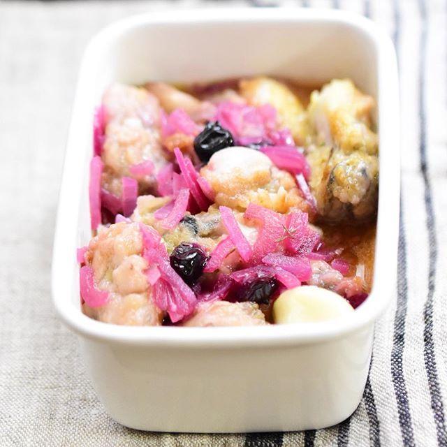 牡蠣 人気 簡単レシピ 炒め 焼き物8