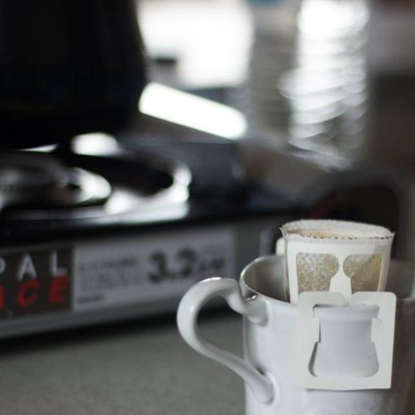 【おすすめ人気食料品】コーヒー