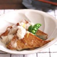 白だしを使ったレシピ特集!簡単に本格料理を味わえる人気の使い方をご紹介♪