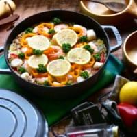 グリルパンの人気レシピ12選!簡単に作れるおすすめの豪華料理をご紹介♪