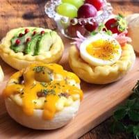 マヨネーズを使った料理25選☆大量消費にもおすすめの人気レシピをご紹介!
