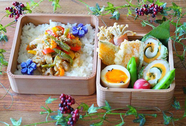 カレー粉 人気アレンジレシピ ご飯・パン・麺類6