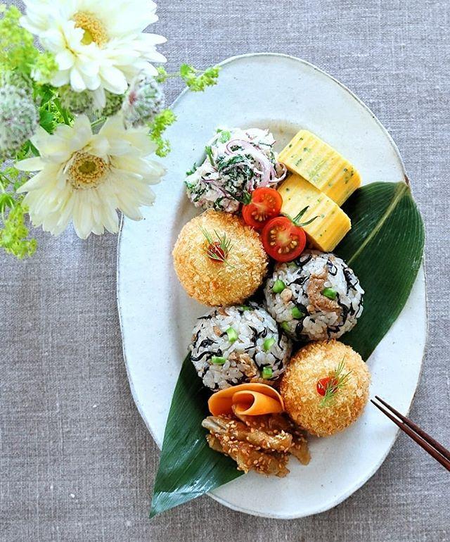 おから 人気レシピ 副菜3