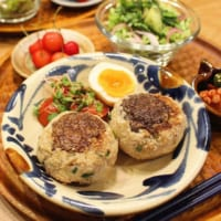 しいたけを使った人気レシピ特集!子供のお弁当にもおすすめの簡単料理をご紹介♪