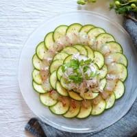 鯛の人気レシピ特集!簡単&美味しいおすすめの料理で豪華な食卓♪