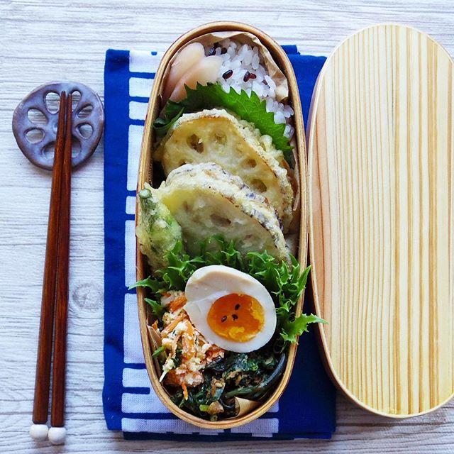 おから 人気レシピ 副菜7