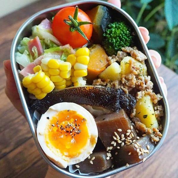 人気の魚!お弁当にぴったりのレシピ銀鱈西京焼き