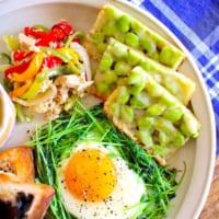 枝豆を使った料理24選!おつまみ・お弁当にもおすすめの人気レシピを大公開☆