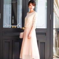 婚活パーティーの服装21選♡モテる女性ファッションを参考にしよう♪