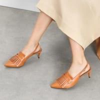 レディースに人気の靴ブランド【保存版】大人女性におすすめの