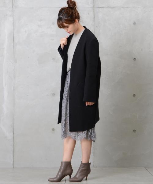 5[ZOZOUSED] スカート