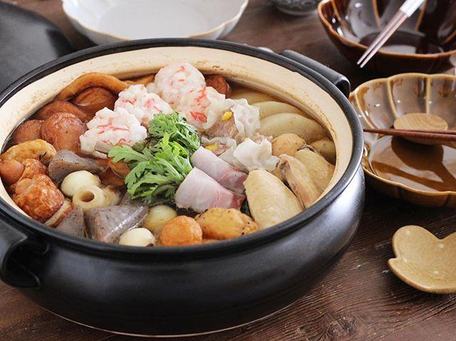 かまぼこ 簡単 アレンジレシピ おかず 麺類8