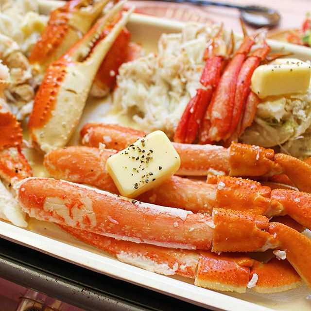 子供が喜ぶ簡単人気おせちレシピ 魚介料理3