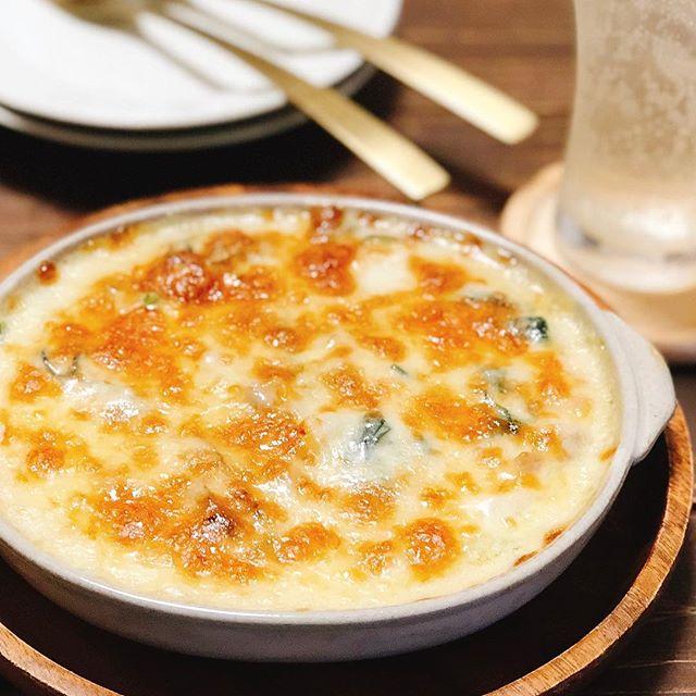 牡蠣 人気 簡単レシピ 炒め 焼き物3
