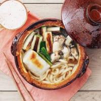 牡蠣を使った人気レシピ特集!簡単で美味しい料理を調理法別に大公開☆