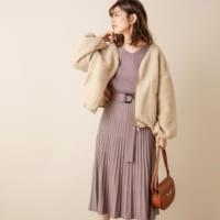 冬のモテコーデ30選♡人気の大人可愛いファッションでデートを楽しもう♪