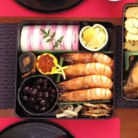 おせちの人気レシピ特集!お正月におすすめの簡単で美味しい料理を大公開☆