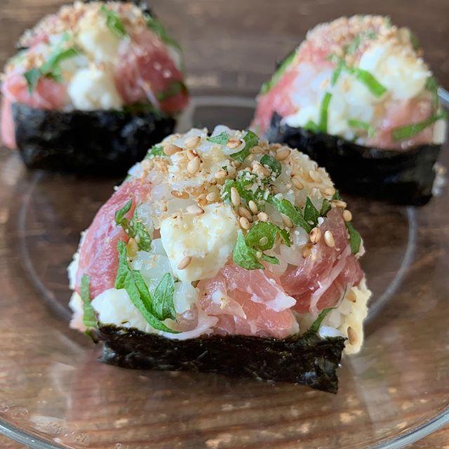 生ハム 人気料理 オードブルレシピ11