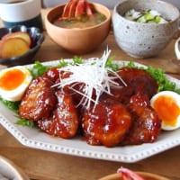 ケチャップを使ったレシピ特集♪簡単なのにプロの味になる人気料理を大公開!