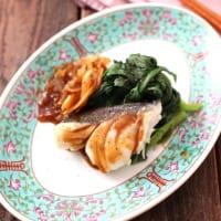 たらの人気レシピ特集!《和風&洋風》簡単で美味しいおかず料理を大公開☆