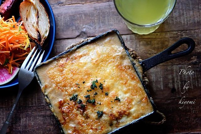 牡蠣 人気 簡単レシピ 炒め 焼き物