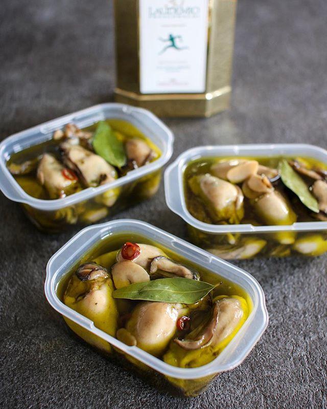 牡蠣 人気 簡単レシピ 麺類 その他