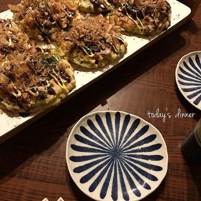 牡蠣 人気 簡単レシピ 炒め 焼き物7