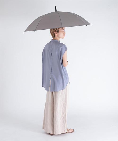 [URBAN RESEARCH] ブラーノビニール傘