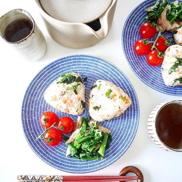 パクチー 人気料理レシピ ご飯物2
