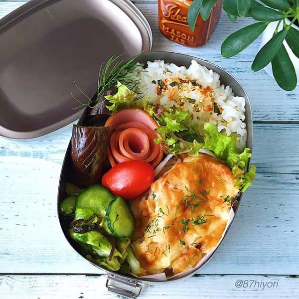 美味しい調理法の人気レシピたらとポテトのグラタン