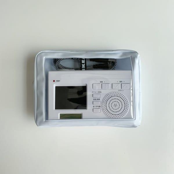 Lightning USBケーブル LILLHULT/リルフルト2