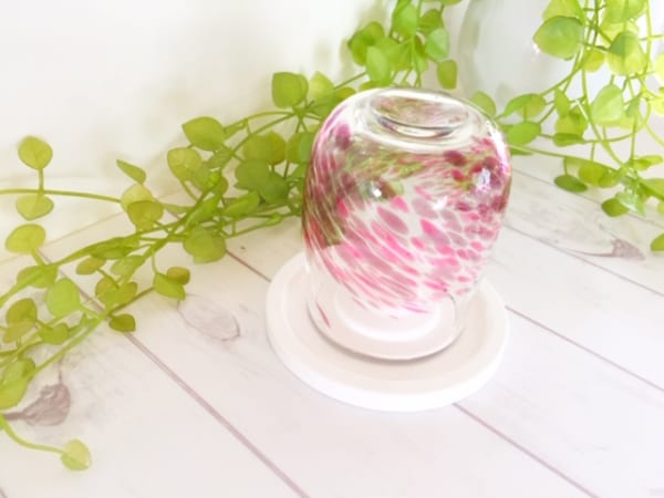 キャンドゥ ボトル専用珪藻土17