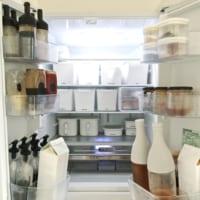 【連載】IKEA・セリアetc.!本当に使える冷蔵庫収納アイテム
