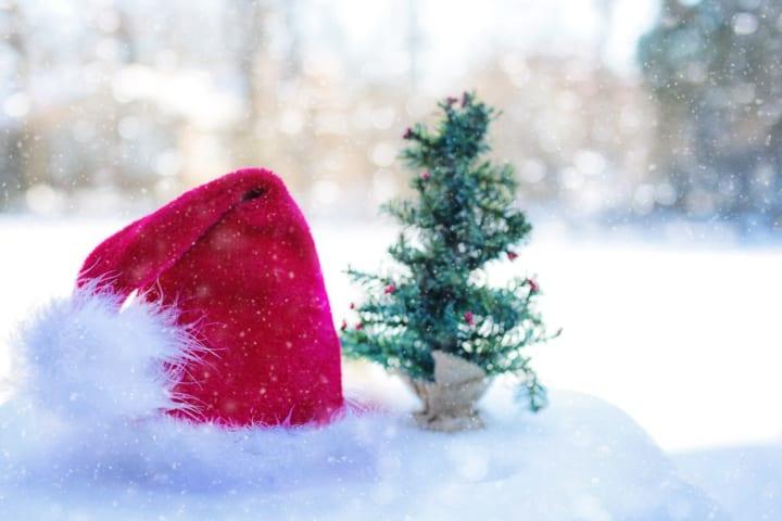 クリスマスデートでの告白を成功させる対策