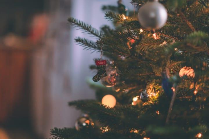 クリスマスデートで告白するタイミング